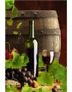 Купить в Калининграде дрожжи винные, пробки винные, гидрозатвор.