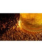 Солод пивоваренный купить в Калининграде.