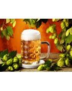 Хмель для пивоварения купить в Калининграде.