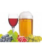 Оборудование для пива, вина, браги купить в Калининграде.